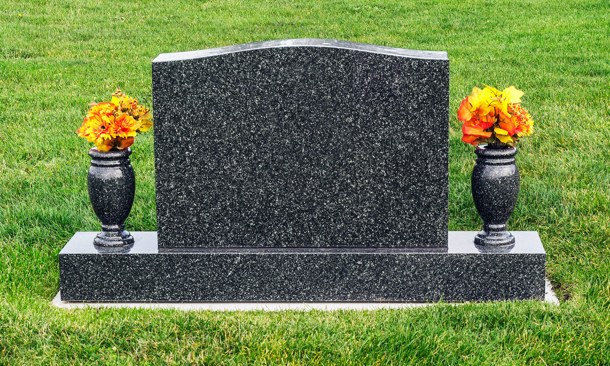 Gw Granite Amp Marble Tombstones Quality That Withstand